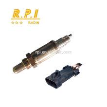 Sensor Lambda 82516-30790 / 29004-H00-30 / 19178918 / 82531-21840 Sensor de oxígeno para HONDA