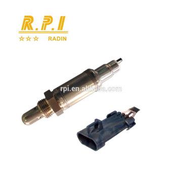 Sensor Lambda 19178918/25165313/178930/19178930/25312200/25312184 Sensor de oxígeno para OLDSMOBILE