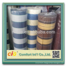 2015 Canvas Awnings/Cheap Awnings/Waterproof Canvas Awning