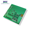 Shenzhen 4 Layer HASL Lead-Free Heavy Copper PCB
