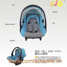 Assento de carro do carrinho de bebê (safj03939)