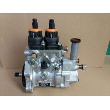 PC450-7 WA470-5 Насос для впрыска компонентов двигателя 6156-71-1112