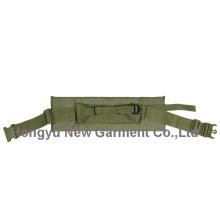 Militar Gi Tipo LC-1 Kidney Pad (HY-PC028)