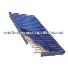 Système de panneau solaire monocristallin de 190 watts