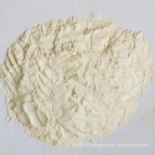 2016 New Crop Dehydrated Garlic Powder