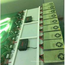 DC12V 24V Niedervolt Streifen LED Netzteil