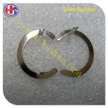 Ringring mit Nickel beschichten für PCB (HS-DQ-01)