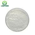 GMP Certified Prednisolone-21-acetate, Prednisolone Acetate
