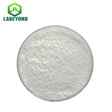 GMP-zertifiziertes Prednisolon-21-Acetat, Prednisolonacetat