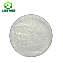 Technical Grade, Food and Medical Pharmaceutical Grade Glycine Powder