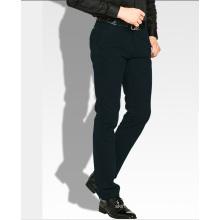 OEM 2016 nueva llegada de moda pana pantalones de invierno para los hombres