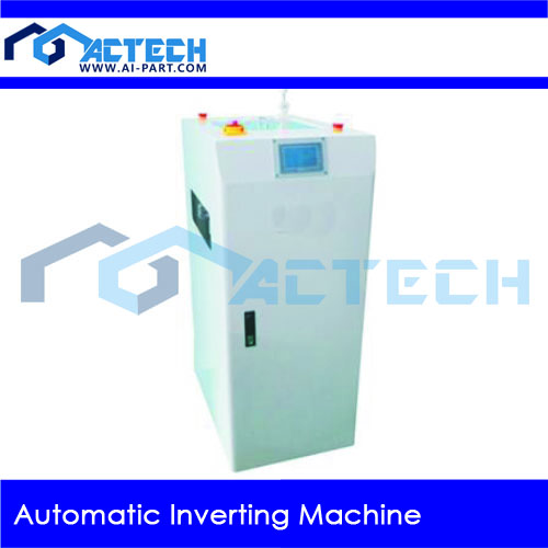 Automatic Inverting Machine B