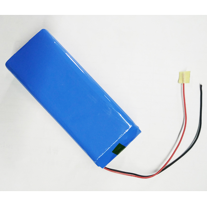 1148118g 11 1v 7000mah High Temperature Battery