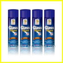 духи очиститель стекла спрей