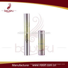 Hot-Selling high quality low price cosmetics empty mascara tube