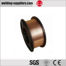 MIG Welded Wire 15kgs/spool