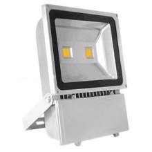 Наружное освещение 100W Светодиодный прожектор / 30W Светодиодный прожектор / 50W LED Flood Light