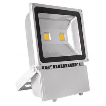 Outdoor Lighting 100W LED Flood Light/30W LED Flood Light/50W LED Flood Light