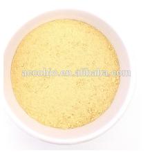 Food Additive Cellulase