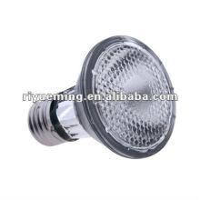 innovadora lámpara halógena par20 y precio competitivo