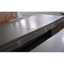 ASTM B265 Gr. 4 титановый лист-холоднокатаный (T008)