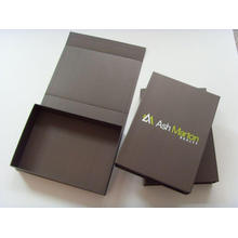Printing Paper Box with Buyer′s Logo for Packing
