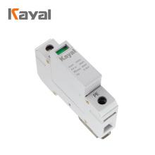 Venda quente Kayal PV Dispositivo de Proteção Contra Surtos de CA