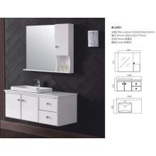 Top Sale Bathroom Vanity Cabinet