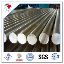 ASTM A276 309 Barre en acier inoxydable à froid fini