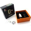 Tsunami Rda Electronic Cigarette Atomizer for Vapor Smoking (ES-AT-105)