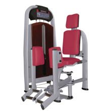 Fitnessgeräte für Hüftabduktion (M5-1003)