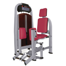 Fitness Equipment for Hip Abduction (M5-1003)