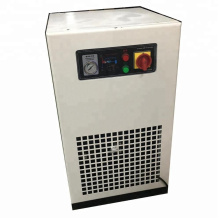 R22 Refrigerated air compressor cartridge Air Dryer