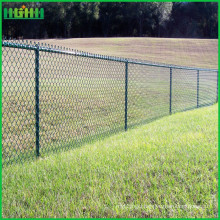 Hot Selling Cheap and fine wholsale chain link fence
