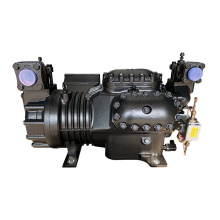 copeland scroll refrigerator compressor used commercial refrigeration compressors  DISCUS series D6DJ-300 X
