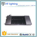 ETL 80W LED Wall Pack