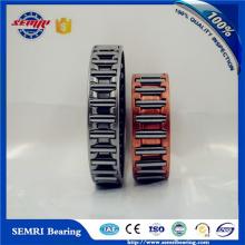 Leicht zu installierendes Nadellager (RNAV4003) für metallurgische Maschinen