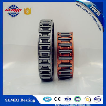 Easy to Install Needle Roller Bearing (RNAV4003) for Metallurgical Machinery