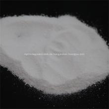 Natriumhexametaphosphat SHMP für Waschmittelhilfsmittel