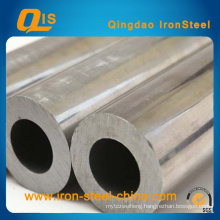 60.3mm Cold Drawn Precision Seamless Steel Pipe for Mechanical Processing