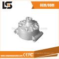 Peças de automoção de moldagem de alumínio / peças de automóveis com preço razoável da China