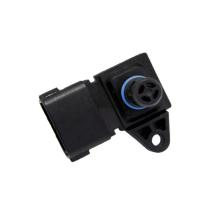 Sensor do motor usado no carro
