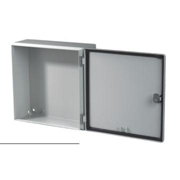 Boîte aux charnières série Tb série 180 ° avec système de verrouillage