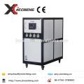 3 Tonnen industrielle wassergekühlte Wasserkühler