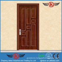 JK-P9053 JieKai pvc window and door / pvc door lock / hinge for pvc door