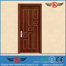 JK-P9053 JieKai pvc окно и дверь / пвх замок / петля для двери из ПВХ