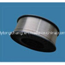 Spray térmico molibdênio preto fio Dia1.0 - 3,17 mm