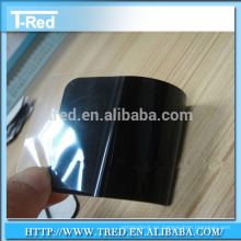 nuevos productos 2014 3 m gumme pu gel adhesivo adhesivo antideslizante