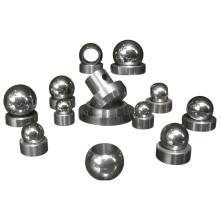 Carbide Balls and Seats Yg6