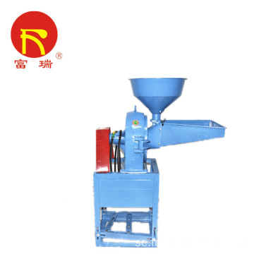 Dry Food Electric Rice Grinder Machines Spice Grinder